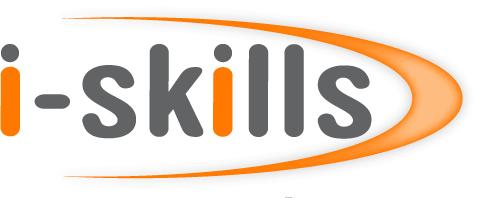 iskills