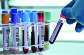 Ιατρικών βιολογικών και βιοχημικών εργαστηρίων