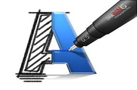Γραφιστική εντύπου και ηλεκτρονικών μέσων