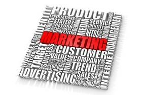 Στέλεχος εμπορίας, διαφήμισης και προώθησης προϊόντων (ειδικός marketing)