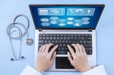 Στέλεχος διοίκησης και οικονομίας στον τομέα της υγείας (διοίκηση μονάδων υγείας)