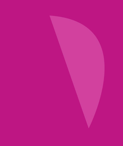 home-banner-img2