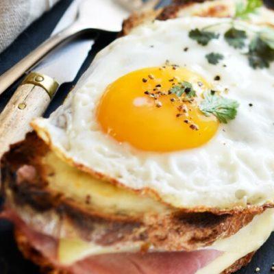 hoffmann-egg