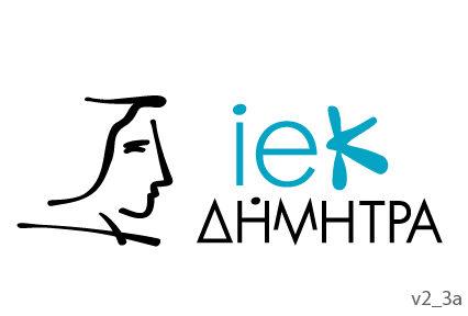 dimitra-IEK_logo_v2_3a